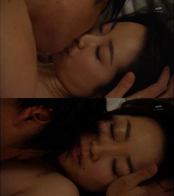com_w_a_n_wandercolor_kurokawa21