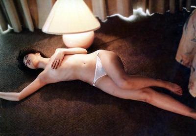 com_w_a_n_wandercolor_takagimiho1