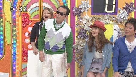 jp_anime_news_sokuhou_imgs_6_b_6be9b59b-s