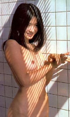 com_w_a_n_wandercolor_misako-tanaka004