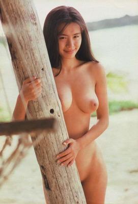 com_w_a_n_wandercolor_s-tamao05ki