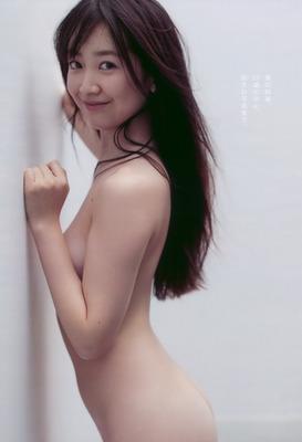 com_w_a_n_wandercolor_kurokawa2