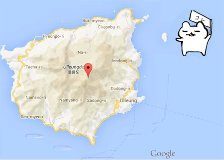 4koma040竹島資料