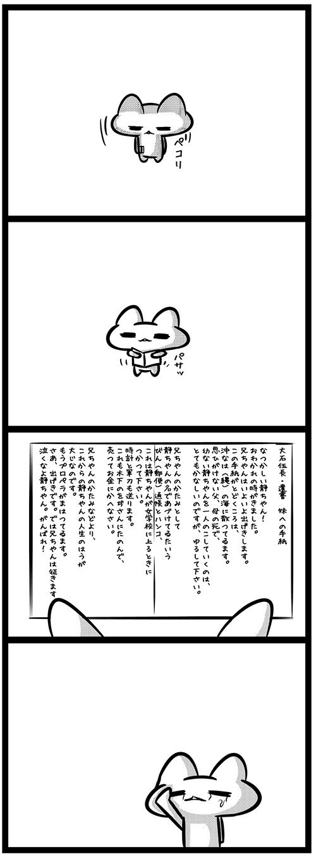 132jpg