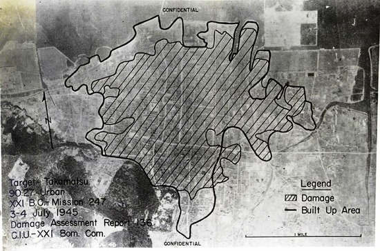 1024px-1945_Takamatsu_bombing_area (1)