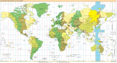 Timezones2011_UTC+9