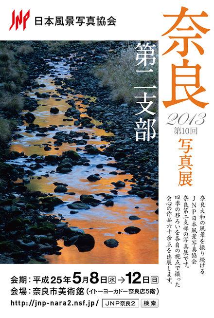 2013_JNP_1_blog