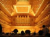 オペラシティ.JPG
