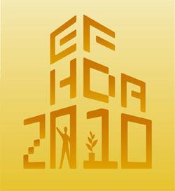 環境デザインアワード2010