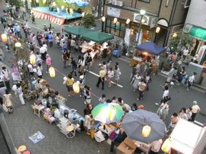 2008夏祭り.JPG