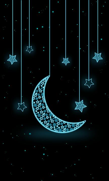 moon-3308563_960_720