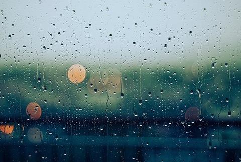 rain-2590345__340