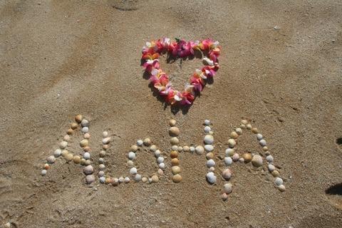 aloha-sand-hawaii-beach-tropical-vacation-summer