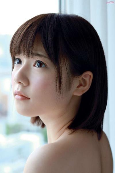 actress13