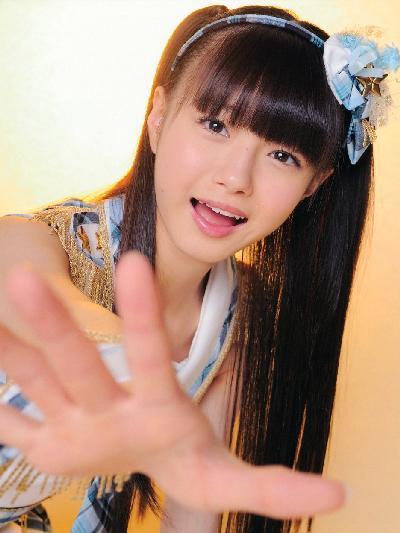 actress15