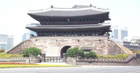 Seoul-Namdaemun-03