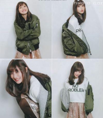 actress10