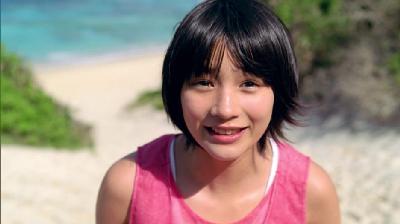 actress17