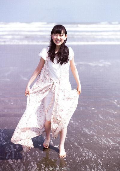 actress5
