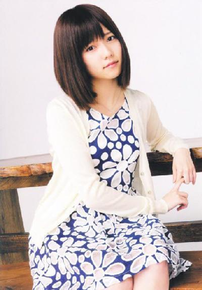 actress12