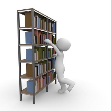 books-1013663_640