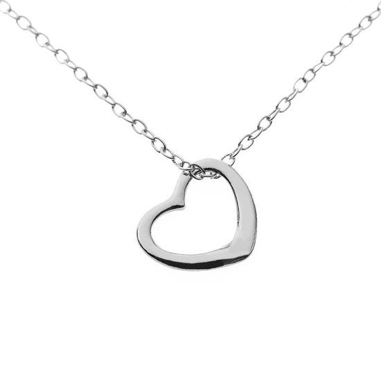 heart-1049645_640