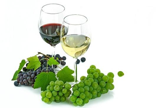 wine-1717650_640