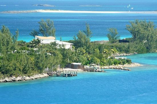 bahamas-116955_640