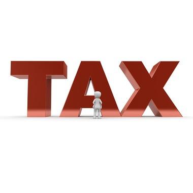 taxes-1015399_640 (1)