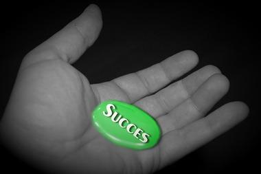 success-938339_640