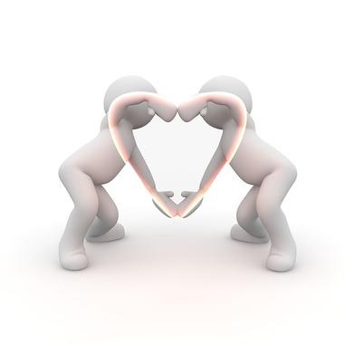 love-1015721_640