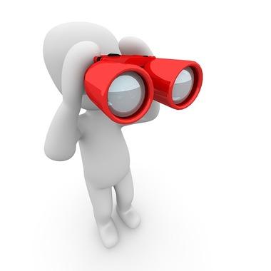 binoculars-1015265_640
