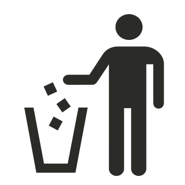 trash-310219_640