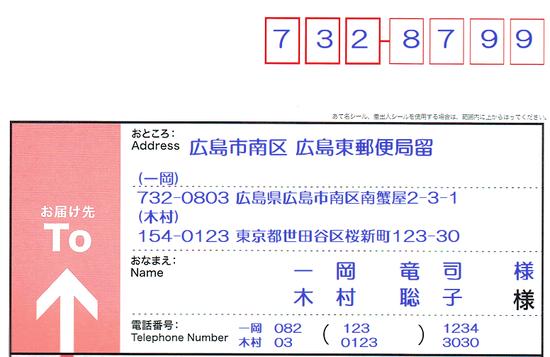 KIM blog 171022