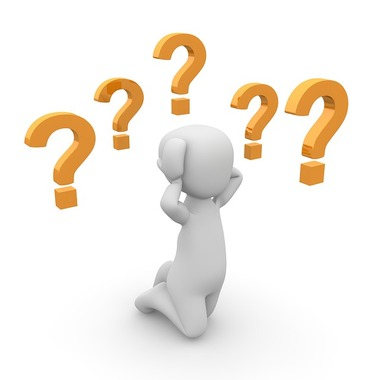 questions-1014060_640 (1)