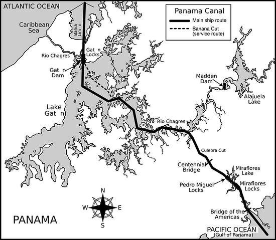panama-canal-42639_640