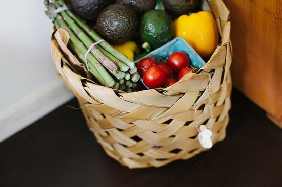 basket-690778_640