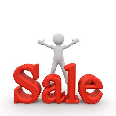sale-1015710_640