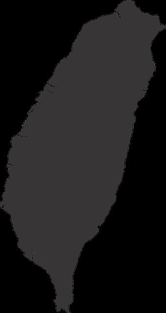 taiwan-1360071_640