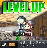 061119マユLv86.jpg
