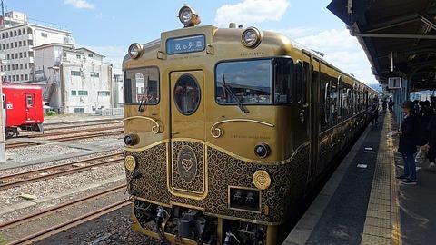 DSC05760