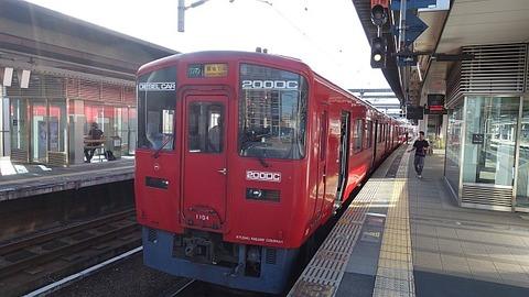 DSC05765