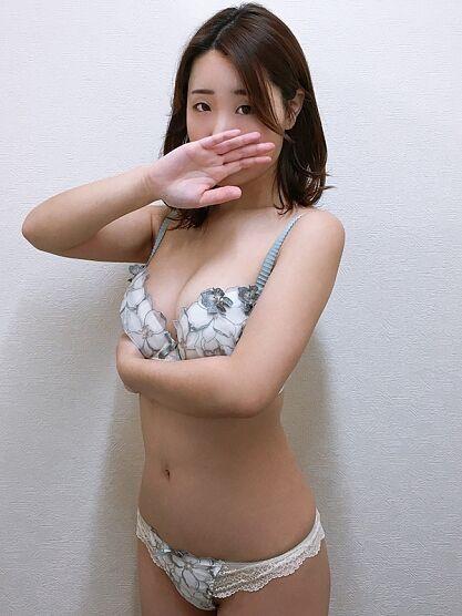 hono1