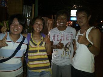 Denpasar Selatan-20111011-00215