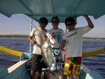Nusapenida-20120223-00932