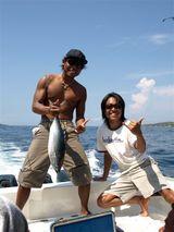 3-Fishing-081126-002