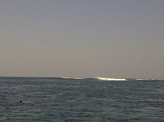 Denpasar Selatan-20110920-00095