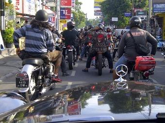 Denpasar Selatan-20111117-00500