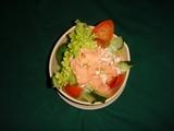 ulu_food-001