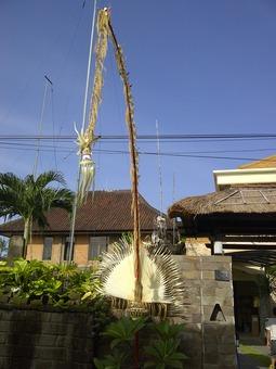 Denpasar Selatan-20120131-00825
